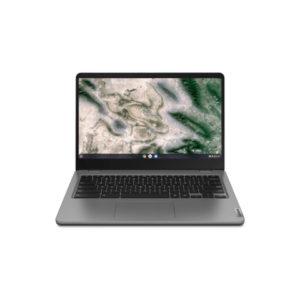 Lenovo 14e Gen 2 Chromebook