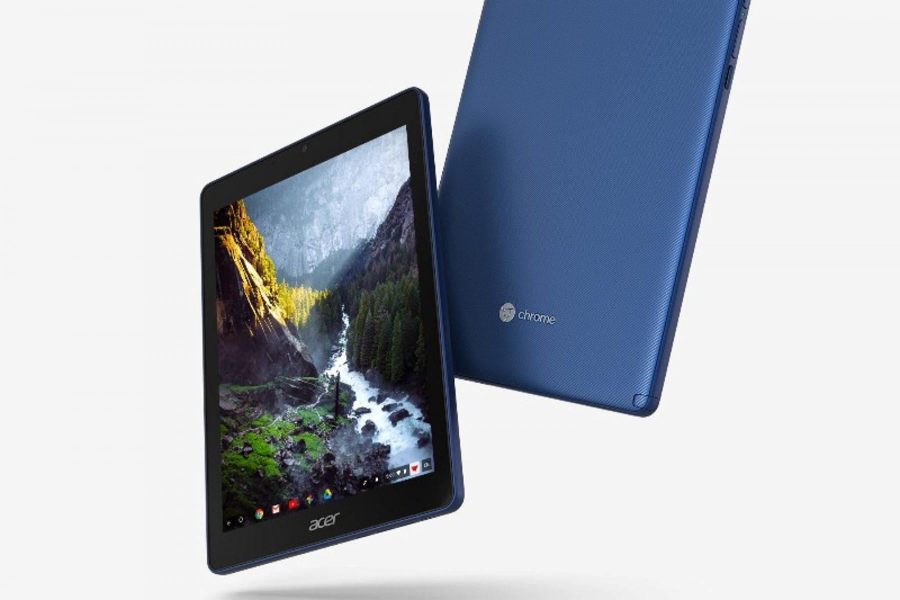 Acer-Chromebook-Tab-10-D651N_overview_design_large