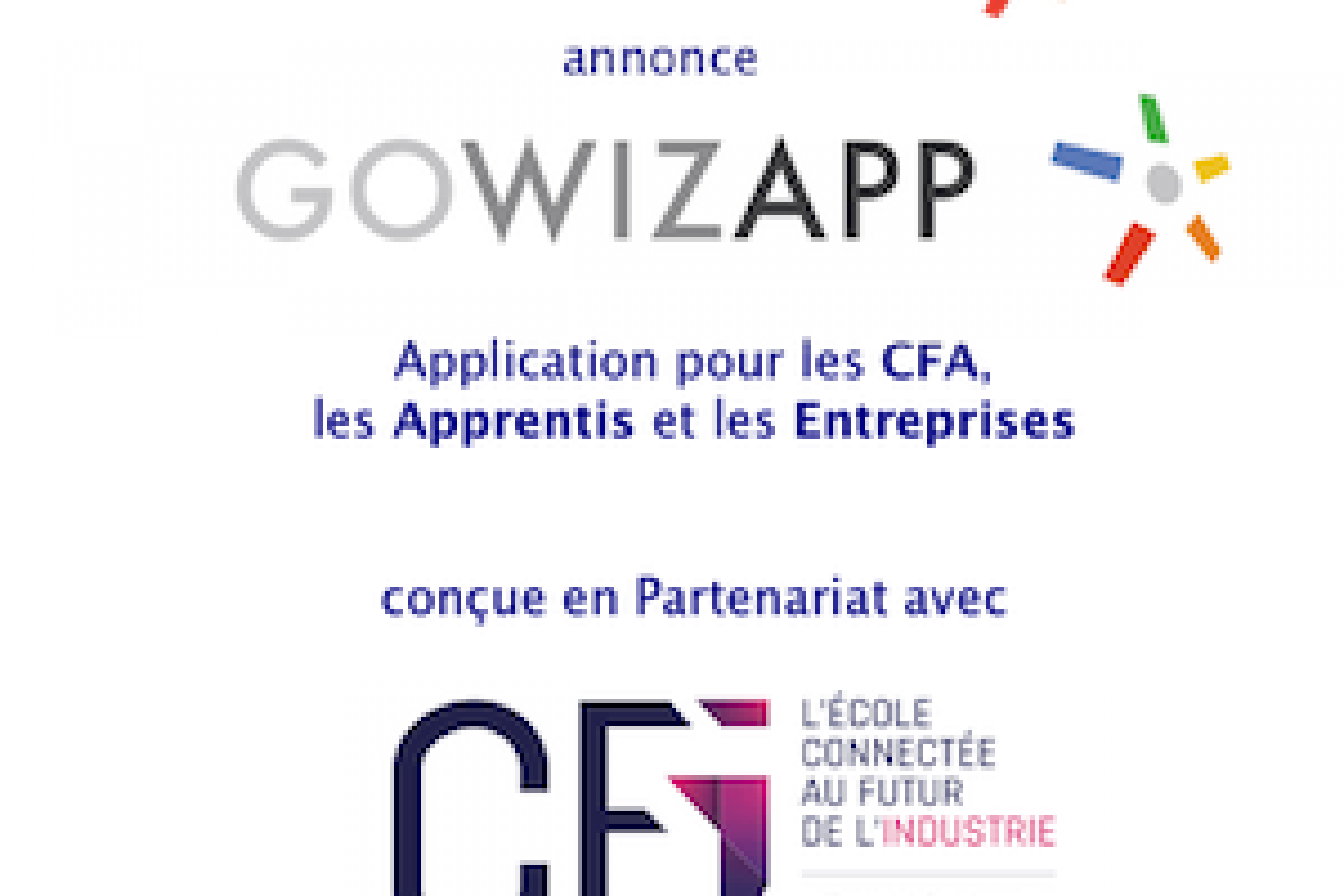 Annonce-GowizApp2