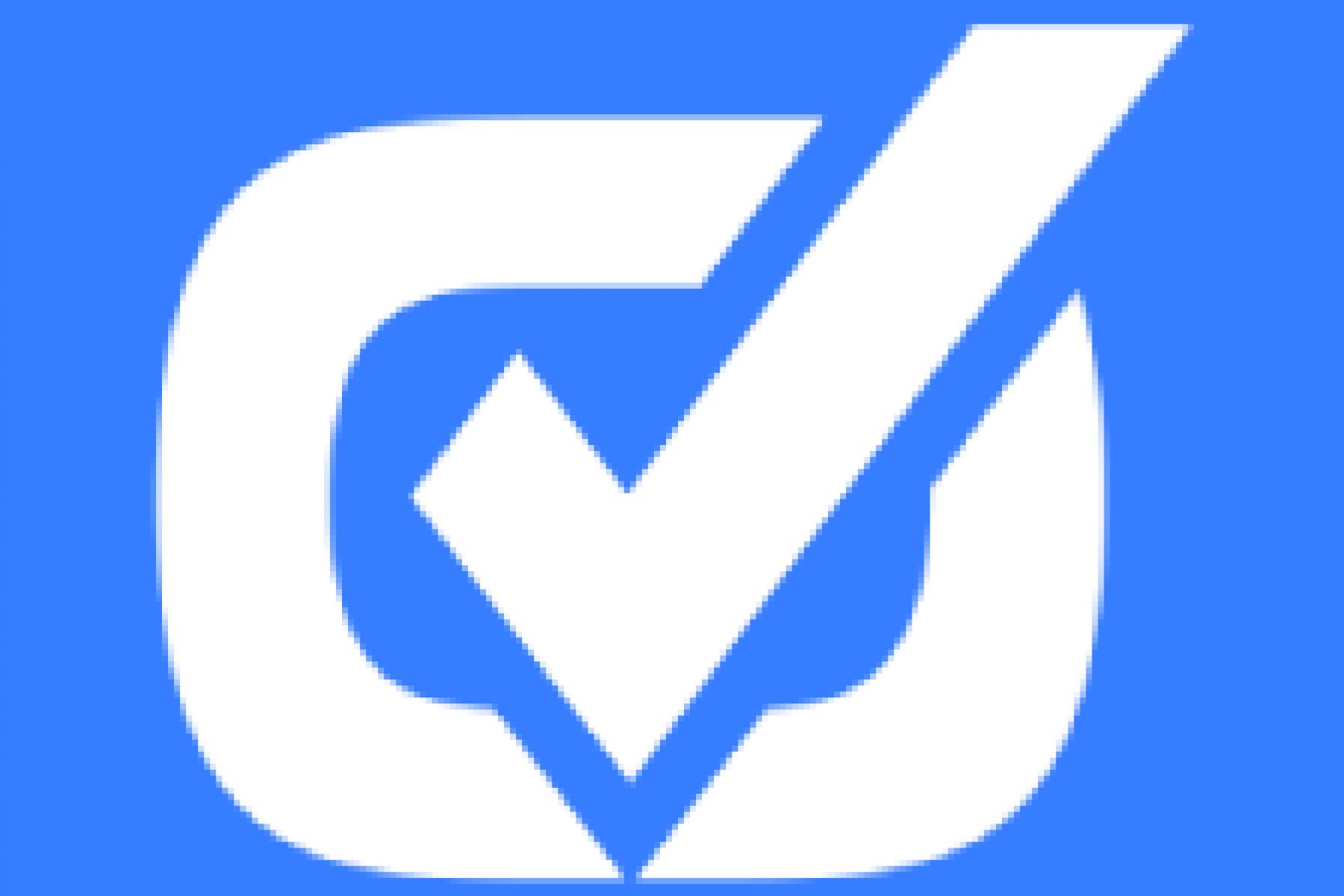 Logo Selectos