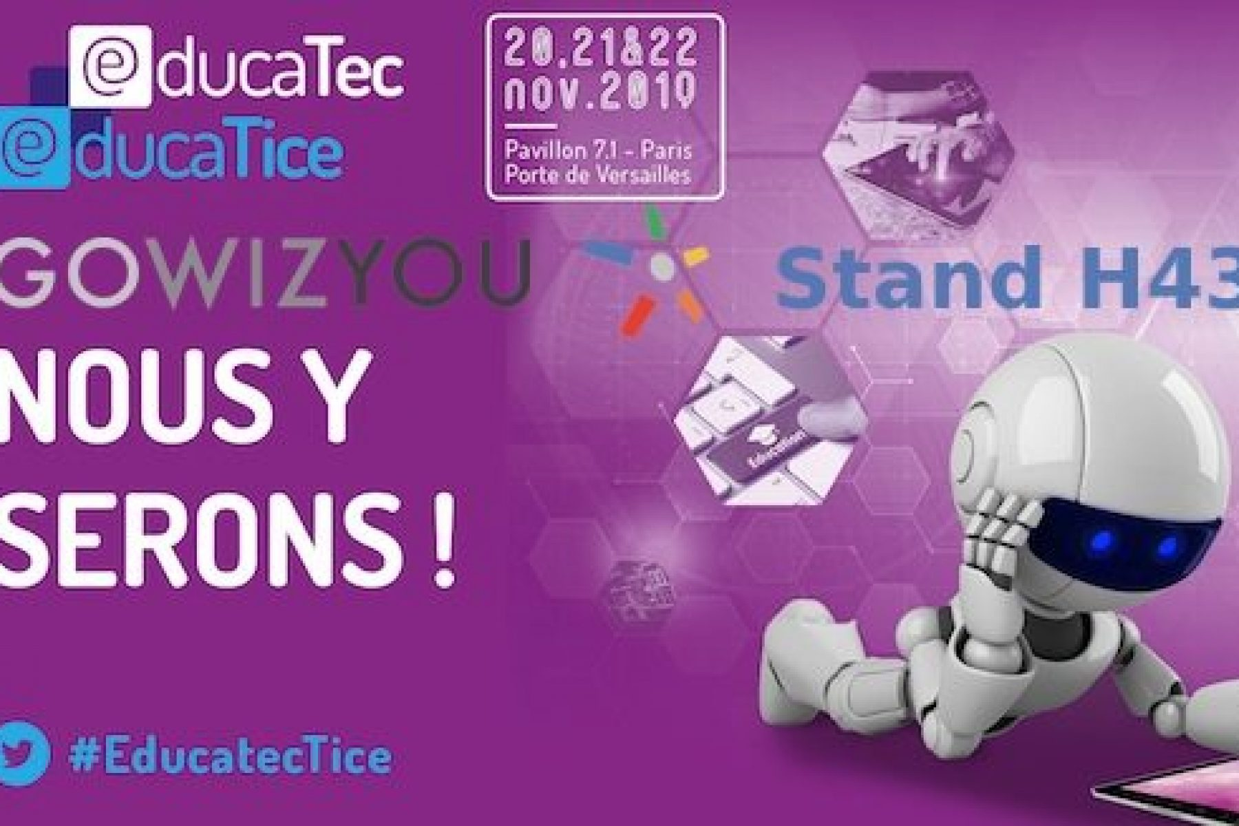 Teaser-Educatec-2019