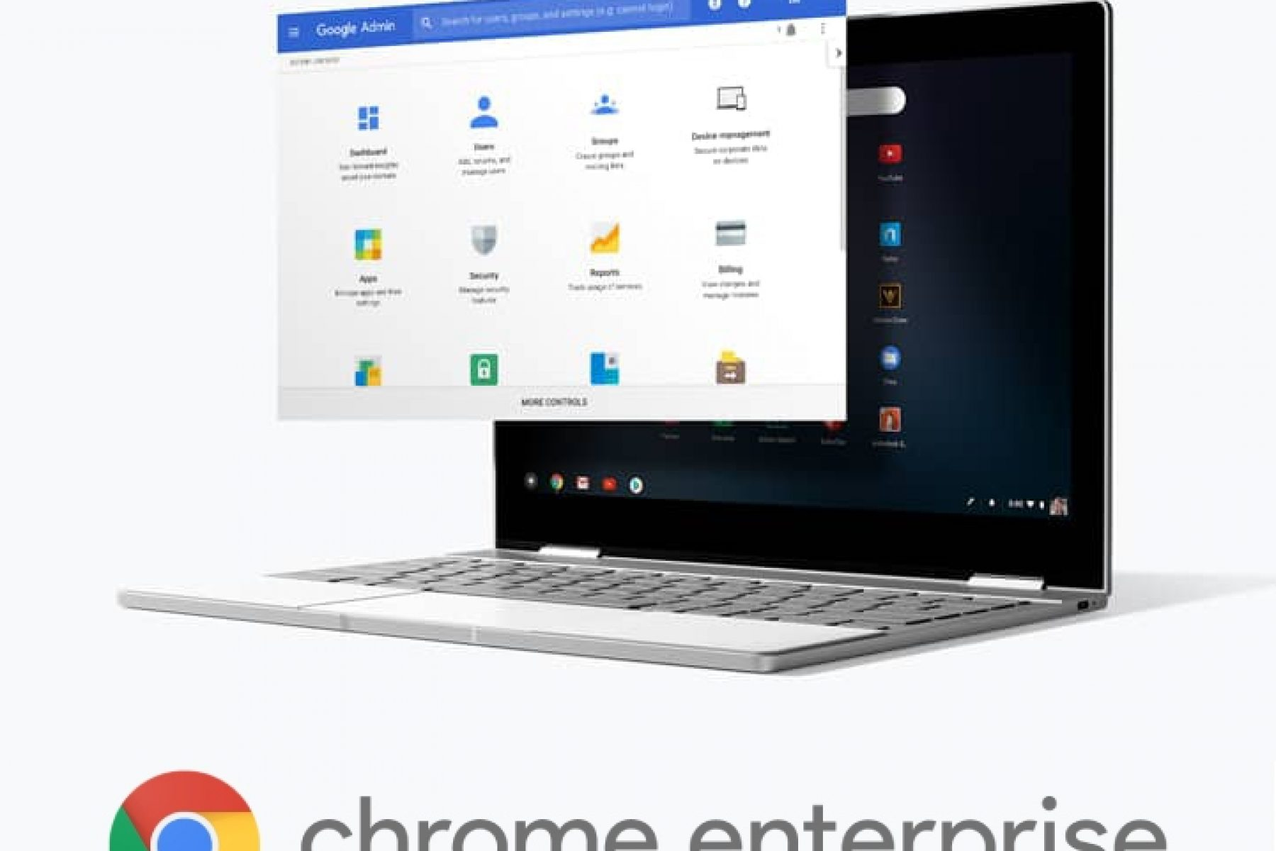 gwy-chrome-enterprise