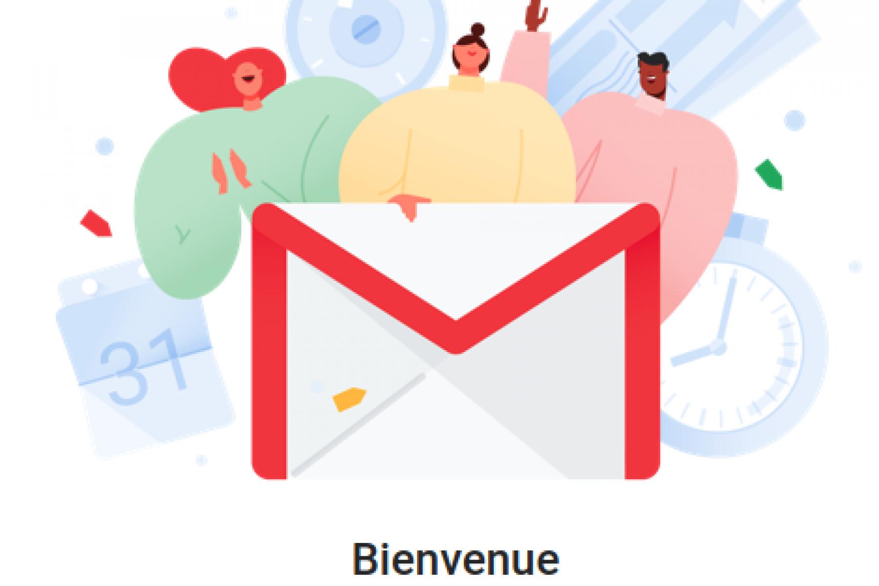 nouvelle-version-gmail